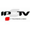 IPsoTV