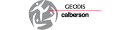 Geodis Calberson